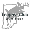 Trophy Club Outfitters